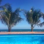 Hiep Hoa Resort-bild