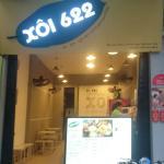 Foto de Xoi 622 - Nguy Nhu Kon Tum