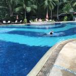 Siam Bayshore Photo
