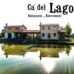 Ca' Del Lago