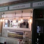 Billede af El Cafetó
