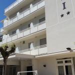 Hotel Tosi Foto