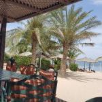 Photo de Le Meridien Al Aqah Beach Resort