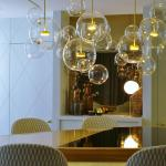 Foto di Millesime Hotel