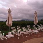 Hotel TerraVina Foto