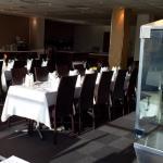 Photo of Thon Hotel Triaden Restaurant