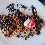 ภาพถ่ายของ Haile Cafe