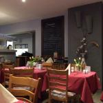 Photo of Ristorante Amarone