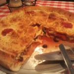Foto Luigi's Pizza & Pasta