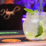 Hayal Tenerife Cocktail & Shisha Bar