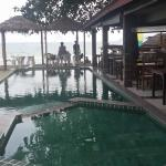 Foto de B2@Samui Beach Resort
