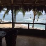 Foto de Playa Escondida