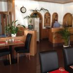 Foto de Hotel-Restaurant du Stand