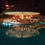 Sunscape Puerto Vallarta Resort & Spa Photo