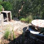 Musangano Lodge Foto