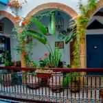 Photo of Riad Le Cheval Blanc