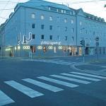 Foto de Hotel Prielmayrhof
