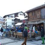 ภาพถ่ายของ Harry's Ski Bar