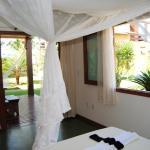 Photo de Residence Pe na Areia