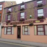 Ashleigh House Foto