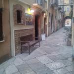 Photo of B&B Vento di Terra
