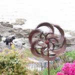 Imagen de Beachside Garden B & B