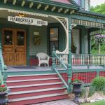Photo de Habberstad House