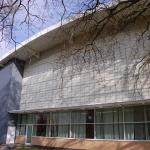 Beverley Liesure Centre Swimming, Keep fit, Sports, a stone throw from Potts