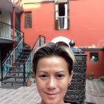 Foto de Hotel Himalaya Yoga