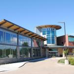 The Longmont Museum & Stewart Auditorium