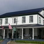 Foto de Grafton Village Inn