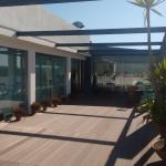 Foto de Hotel Torre Mar