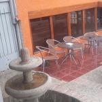 Hotel Mar Poniene照片