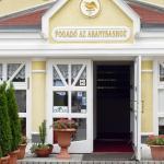 Photo of Hotel Aranysas