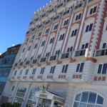 Photo de Askoc Hotel