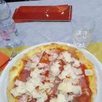 Photo of Bum Bum Bar Paninoteca Pizzeria