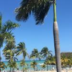 The Buccaneer -- St Croix Photo