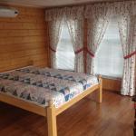 Foto de Hotel Podozyorka
