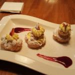 Food - Rosanero Photo
