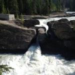 Canadian Rockies Inn Foto