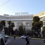 Hotel Terme Due Torri Picture