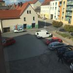 Photo of Hotel Zum Weissen Ross