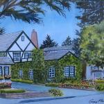 Briarwood Inn