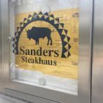 Sanders Steakhaus Foto