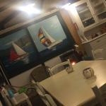 Photo of Palomar Cafe Bistrot