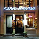 Photo of Formosa Argentina