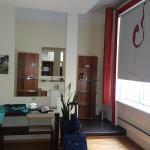 Hotel Rathaus Wein & Design Foto