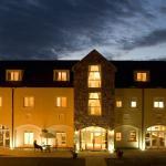 Deebert House Hotel Foto