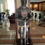 Photo of Hotel Drustar