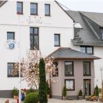 Landgasthof zur Post의 사진